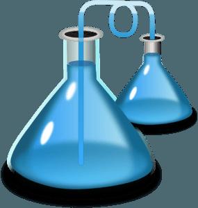 chemistry-148044_960_720 pixabay