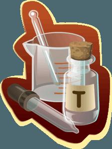 chemistry-575651_960_720 pixabay