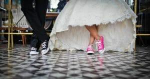 pixabay_bridal-636018_960_720