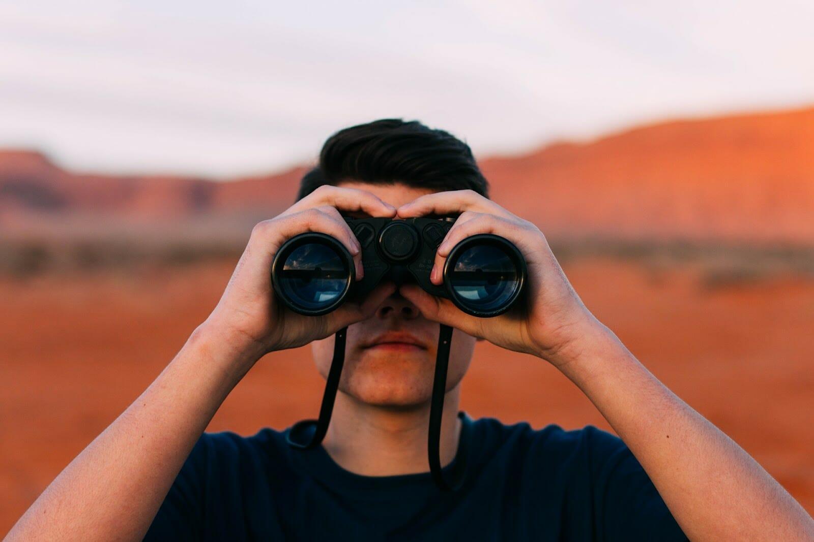 binoculars 1209011 1920