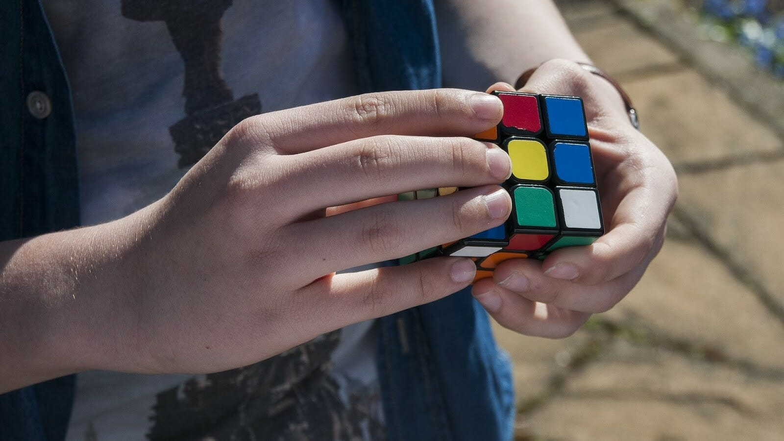cube 2209365 1920