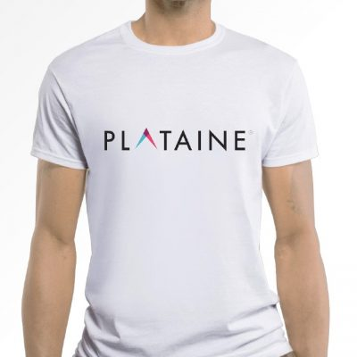 G2mteam_customers_Plataine