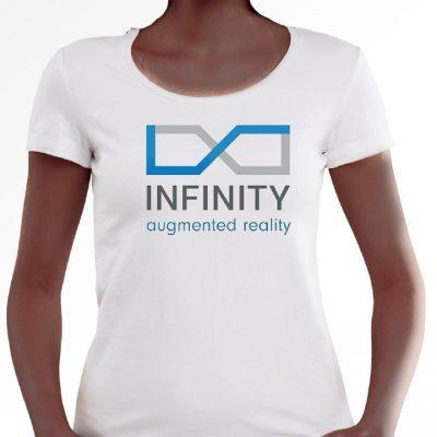 G2M customers Tshirts-11 copy