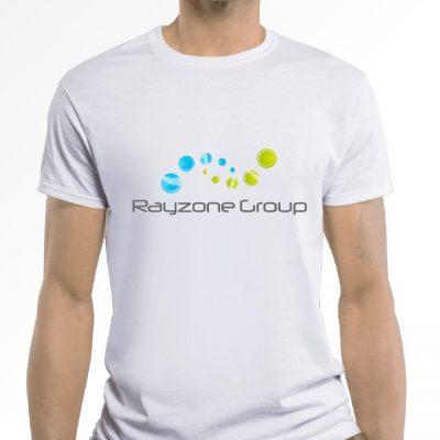G2M customers Tshirts-12 copy