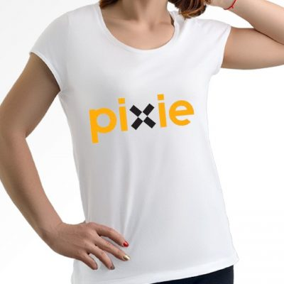 G2mteam_customers_Pixie