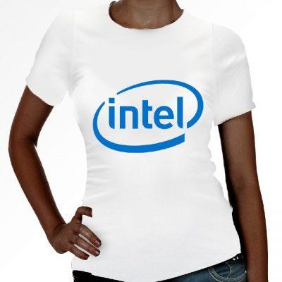 G2M customers Tshirts-16 copy