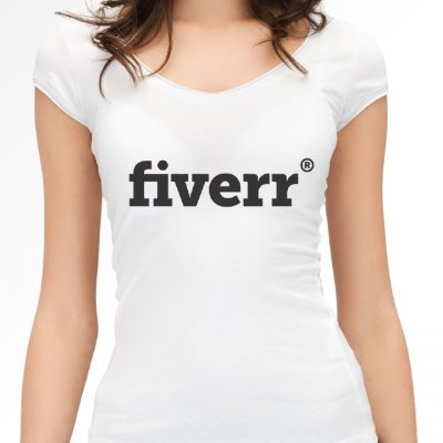 G2mteam_customers_Fiverr