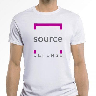 G2M customers Tshirts-21 copy