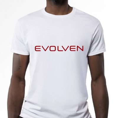 G2mteam_customers_Evolven