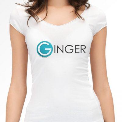 G2M customers Tshirts-8 copy