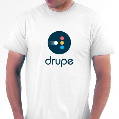 G2mteam_customers_drupe