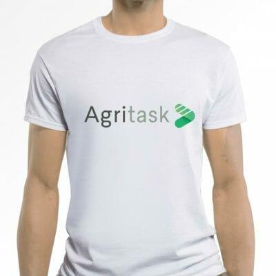Agritask- G2Mteam customer
