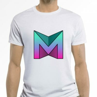 Movez- G2Mteam customer