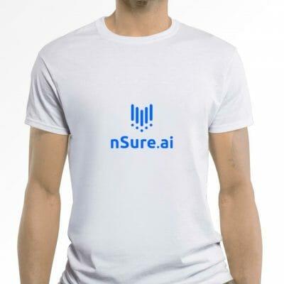 nSure- G2Mteam customer
