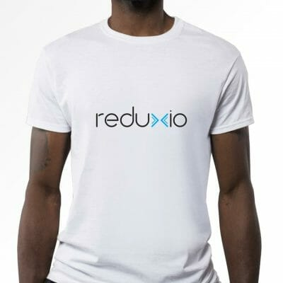 Reduxio- G2Mteam customer