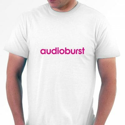 Audioburst- G2Mteam customer