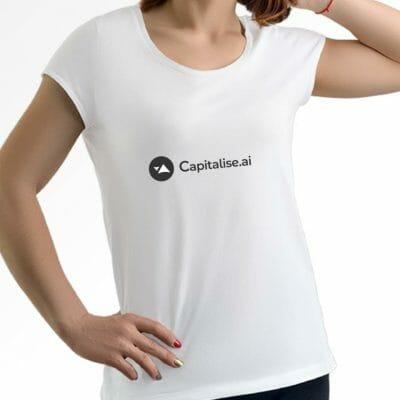 Capitalise.ai-G2Mteam customer