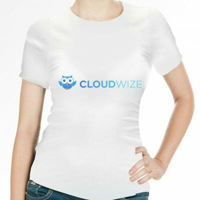Cloudwize.io- G2Mteam customer