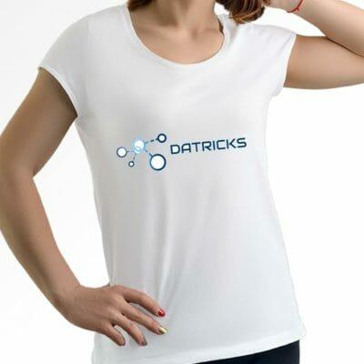 Datricks- G2Mteam customer