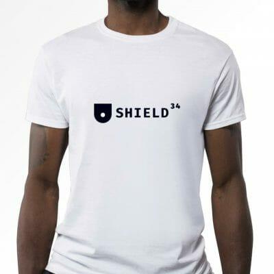 Shield -G2Mteam customer