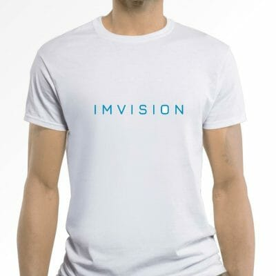 G2M customers - Imvision